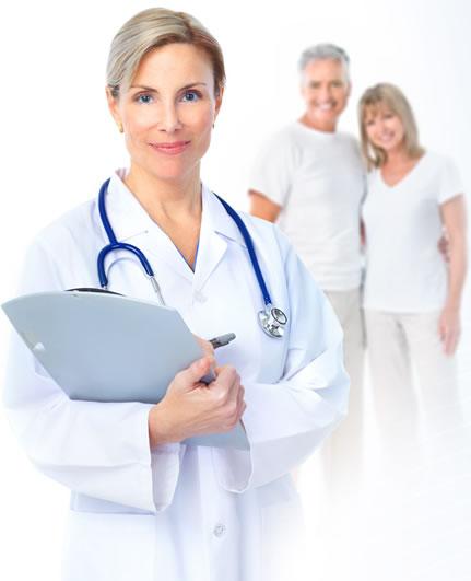 Меланома. Наблюдение после удаления опухоли